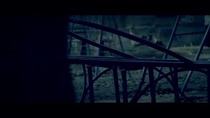 Poli Genova - Dve (official video)