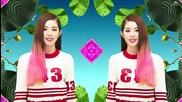 •превод• Red Velvet - Happiness