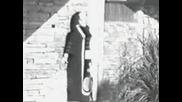 Лили Иванова Ела