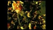 Lil Scrappy feat. Lil Jon - Head Bussa