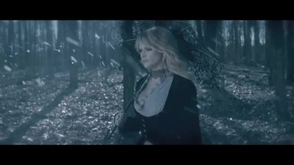 Miranda Lambert - Over You (превод)