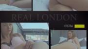 Real London Escorts