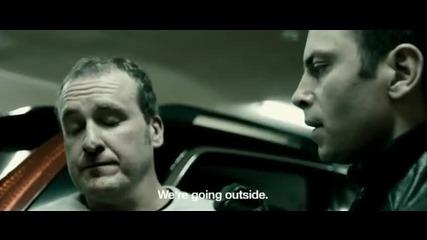 Kidnapped ( Secuestrados ) *2011* Trailer