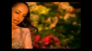 Sade - By Your Side Hq