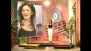 Sandra Kacavenda i Juzni Vetar - Na igranci veceras sam dama ( Jv Arhiva )
