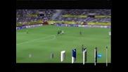 """""""Барселона"""" с 6-а поредна победа след обрат от 0:2 срещу """"Севиля"""""""