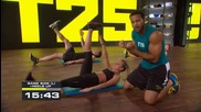 04. T25 Focus Ab Intervals Alpha