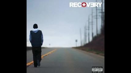 Песен 2010* Eminem - Cold Wind Blows