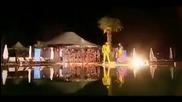 Андреа и Галена - Блясък на кристали [ Официялно видео ]