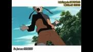 Naruto shippuuden 039ep. 4AST 1