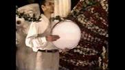 Кючек На Арабска Сватба