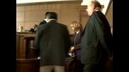 Съдът даде ход на делото срещу Мария Мургина