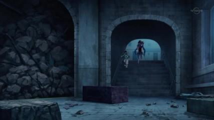 Yu-gi-oh Arc-v Episode 88 English Subbedat