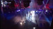 Ани Хоанг и Люси - Микс 12 Години Телевизия Планета