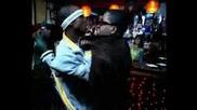 Busta Rhymes - Make It Clap