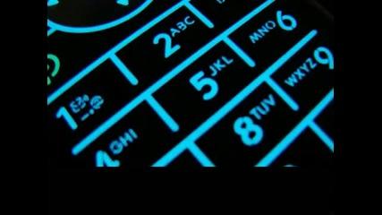 Опасностите от антените на мобилните оператори (5/5)