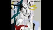 *2017* Fergie - Life Goes On ( Monsieur Adi remix )