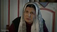 Черна роза ~ Karagul 2013 еп.6 Турция Бг.аудио с Йозджан Дениз