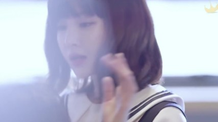 [diadem Subs] Sweet Temptation - E05 Recipe of Love Part 1