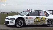 Tanks Rally 2013