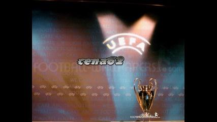Uefa Champions League Himn ( Превод )