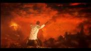 Arash - Broken Angel ( Official Video)