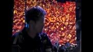 Metallica --- No Leaf Clover