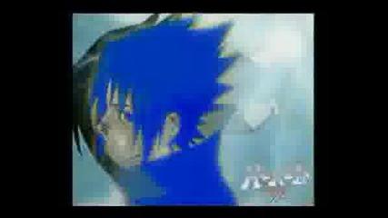 Amv Naruto Sasuke This Is My Last Resort