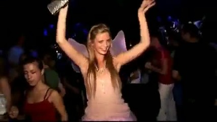 Dj Snoopy Amnesia Ibiza 2010 Spain The Best Global Dj Pt 3 Hd