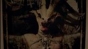 Constantine 2014 Season 1 Episode 3 Bg Subs [720p]
