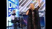 Vesna Zmijanac - Kazni me kazni - (LIVE) - Sto da ne - (TvDmSat 2009)