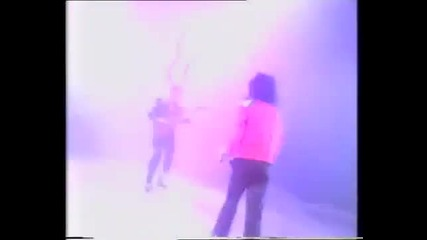 Майкъл Джексън - концерт в Бруней 1996 г.- част 6