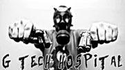 | G - House | Karpovich & Diver - Wow Gansta ( Alex Twitchy Remix )