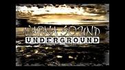 [ Супер Яка Песен ] Varna Sound - Priqtelstvoto Nqma Ime