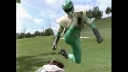 Mighty Morphin Power Rangers s01 e59