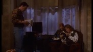 Ласи Филм С Томас Гири Тв Lassie 1994