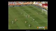 World Cup 10 - Argentina 4 - 1 South Korea
