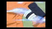 Fun Naruto Amv - Th3 Best Clip