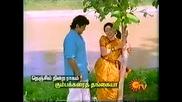Индийска Музика