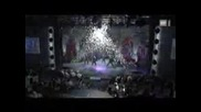 Eurovision Switzerland 2007 - Dj Bobo