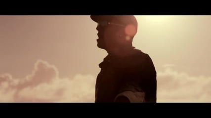 /превод/ Inna & Daddy Yankee - More Than Friends (official Video)