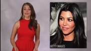 Kourtney Kardashian Will Not Allow Scott Disick to See Their Children