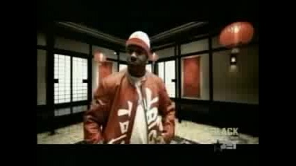 Mystikal Busta  Dirtbag - Keep Doin It