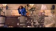 Austin Powers The Spy Who Shagged Me 1999