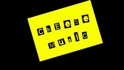 Dj Cheese Cube Dubstep Mix #1