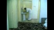 Shamari