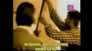 Jon Secada - If You Go (бг Суб)