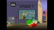 South Park S10 Ep4 Part2