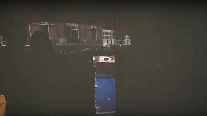 Ново-2®12 • Mann ft Dj Quik - Amsterdam [•°премиера°•]