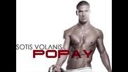 Sotis Volanis - Popay